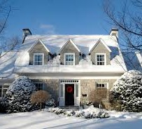 7 Tips to Get a Home Winter-Ready