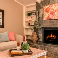 Splurge or Save? How to Furnish Your Space on a Budget